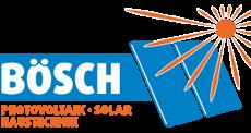 BoeschLogoBildmarke-1-e1451311585960.png