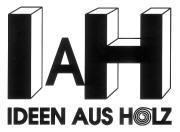 logo-iah.jpg