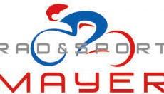 logo1-e1451316242477.jpg