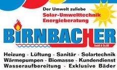 logo-birnbacher.jpg