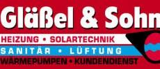 logo-heizung-glaessel