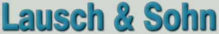 logo-lauschundsohn