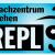 logo-optiktrepl