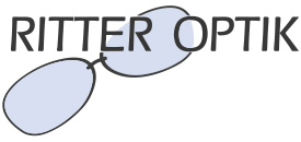 logo-ritteroptik