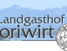 logo-goriwirt.jpg