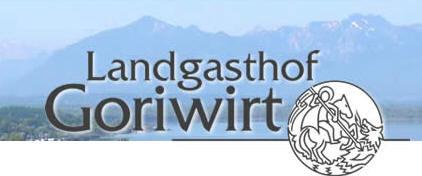 logo-goriwirt