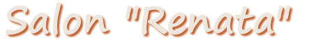 logo-salonrenata
